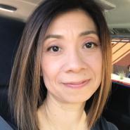 Megumi Telles's picture