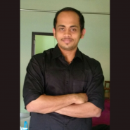 Adhith Gopal's picture