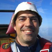 Matthias Zimmermann's picture