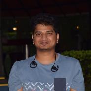 Sumeet Patil's picture
