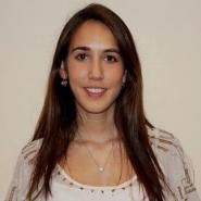 Giuliana Armellini's picture