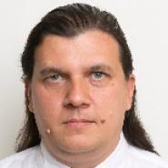 Pavlin Dobrev's picture