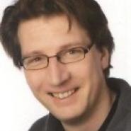 Christian Wege's picture
