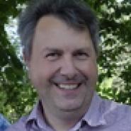 Werner Jost's picture