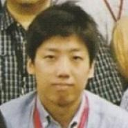 Takahiro Nagao's picture