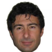 Vincenzo Caselli's picture