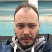 Anton Kosiakov's picture