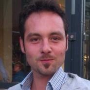 Patrik Suzzi's picture