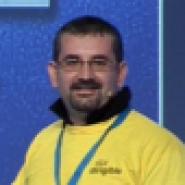 Nedelcho Delchev's picture