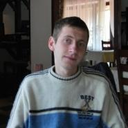 Max Shaposhnik's picture