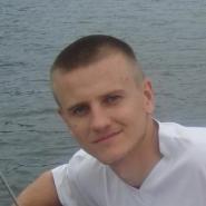Roman Nikitenko's picture