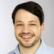 Stefan Dirix's picture