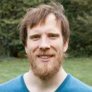 Christoph Daniel Schulze's picture