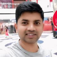 Niranjan Babu's picture