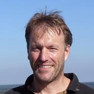 Harald Mackamul's picture