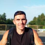 Aleksandr Shmaraiev's picture