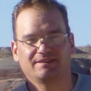 Pierre Allard's picture