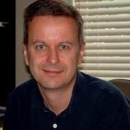 Ian Skerrett's picture