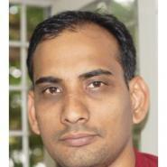 Jay Arthanareeswaran's picture