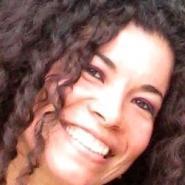 Amelia Eiras's picture