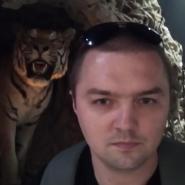 Igor Ohrimenko's picture