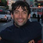 Sebastian Sardina's picture