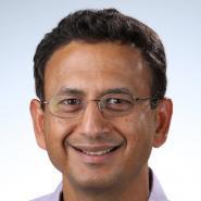 Sanjeev Chopra's picture