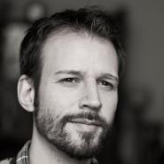 Marc Pellmann's picture