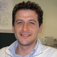 Davide Di Ruscio's picture