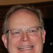 Ed Bratt's picture