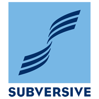 Eclipse Subversive SVN Team Provider