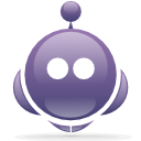 Eclipse SWTBot logo.