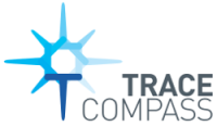Eclipse Trace Compass logo.