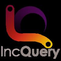 EMF-IncQuery logo.
