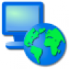 LocationTech uDig: User-friendly Desktop Internet GIS logo.