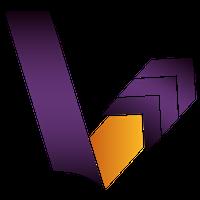 Eclipse VIATRA logo.