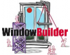 Eclipse WindowBuilder logo.
